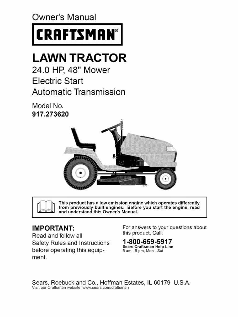white tractor lt 13 wiring diagram craftsman 24 hp 48 inch mower manual tractor motor oil  craftsman 24 hp 48 inch mower manual
