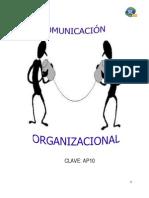 Libro Didactico Comunicacion