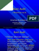 Audit1-09-bukti