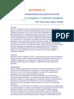 Trastorno Obsesivo-compulsivo-Info Actual - José a. Yaryura Tobías , Fugen A