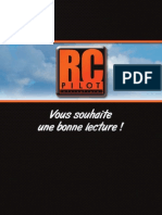 RCP63_1_758439