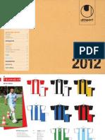 FW Catalogue PDF