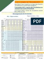 Information Cp Colomars