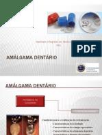Amálgama2011