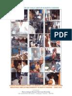 Karunalaya Child Labour Study Report 2011