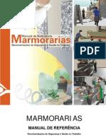 Manual Referência Marmorarias