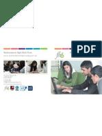 54143485-fh6-prospectus-2011-1