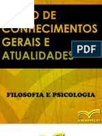 filosofia_e_psicologia