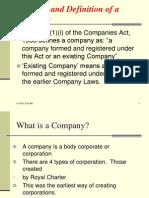 companiesact-1956
