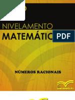 matematica_-_etapa_3