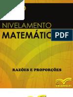 matematica_-_etapa_5