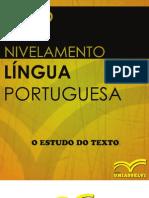 lingua_portuguesa_-_etapa_5