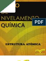 quimica_-_etapa_2_-_estrutura_