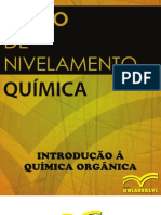 quimica_-_etapa_5_-_funcoes_in