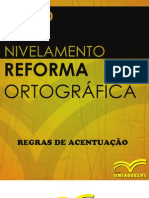 reforma_ortografica_-_3