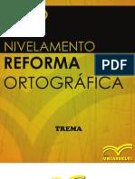 reforma_ortografica_-_5