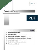 Teor_a_de_Errores_FFE