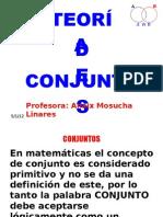 PRESENTACION_CONJUNTOS 2