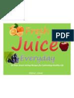 30-days-fresh-healthy-juicing-recipes