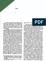 A história da micologia Brasileira_Brasil Colônia