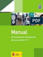 ManualITVRevision5
