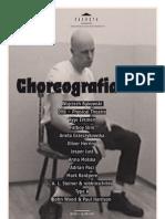 Choreografia ciał_gazeta