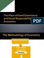 Intro Governance