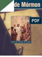O Livro de Mórmon - Guia de Estudo do Aluno