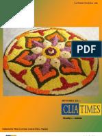 Clia Times Sept 2011(1)