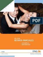 folleto_carta_retirosparciales