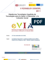 Programa v Asamblea General Evia v 3 5sm