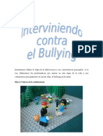 Introduccion Trabajo Bullying