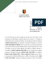 ATA_SESSAO_2454_ORD_1CAM.pdf