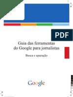 Google Gui a Para Journalist As FINAL