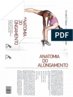 Anatomia Do Along Amen To - Arnoul & Kokkonen