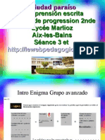 Docs Complets CE Valparaiso