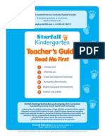 Teachers Guide Intro