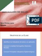 INDICADORES DE SALUD[1] (1)