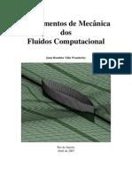 livro_cfd