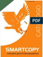 catalogo smartcopy