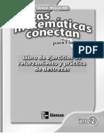 cuadernillos matematica