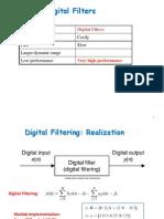DSP_CEN352_FilterDesign