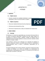 Laboratorio 5 (metodos)
