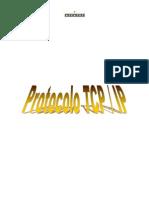 Apostila de TCP_IP