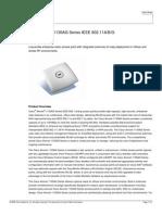 Cisco Aironet 1130AG IEEE 802.11 ABG Access Point -- Product_data_sheet0900aecd801b9058