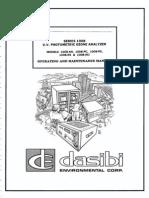 DasibiOzoneMonitorManual-1008
