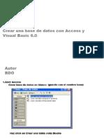 Base Visual Basic
