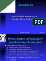T07-Processamento%2C+apresenta%C3%A7%C3%A3o+e+reconhecim+do+Ag