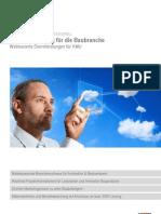 Prospekt IGRB Hersteller PI [Kompatibilitäts