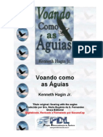Kenneth Hagin Jr. - Voando Como as Aguias (1)